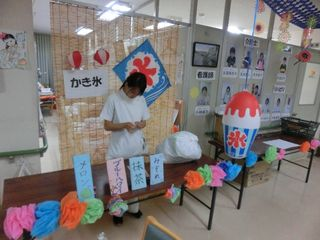 2016_デイケア納涼祭準備_08.jpg