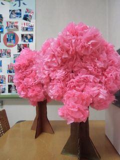 2018 5F桜の木完成04.JPG
