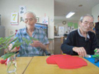2019 natunohi hekiga02.JPG