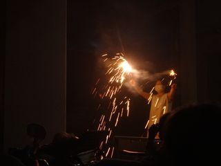 2021_FireWorks_7.JPG
